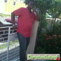 phillip94, Kingston, Jamaica