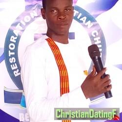 David3161, 19801206, Tema, Greater Accra, Ghana