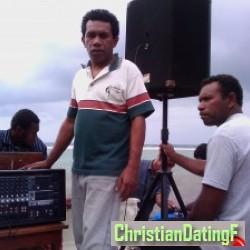 timojay, Honiara, Solomon Islands