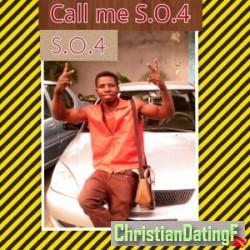 Solomon444, Port Harcourt, Nigeria