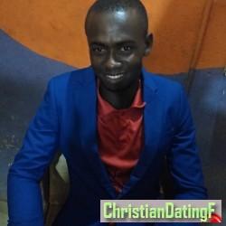 Josh1234, 19920204, Awgu, Enugu, Nigeria