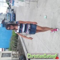 ronavelpenarroyo, Cavite, Philippines