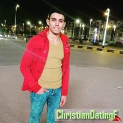 Mohamedhelmy111, 20020601, Cairo, Kairo, Egypt