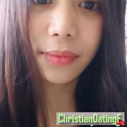 Juriguillaume86, 19860404, Talisay, Central Visayas, Philippines