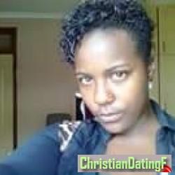 charlangel, Mbabane, Swaziland