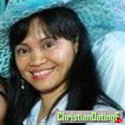 emz_ignacio09, Philippines