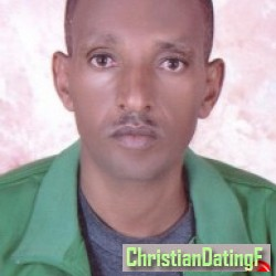 mekuria1975, Ethiopia