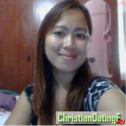 cheng37, Philippines