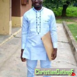 Goninat95, Kano, Nigeria