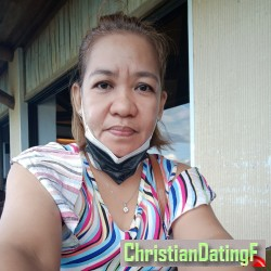 adette51, 19690717, Tacloban, Eastern Visayas, Philippines