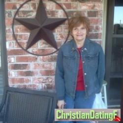 texasbluebonnet, Cleburne, United States