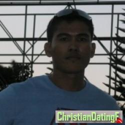 Rene, Philippines