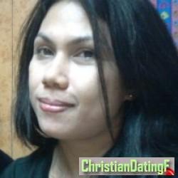 charity33_36, Cebu, Philippines