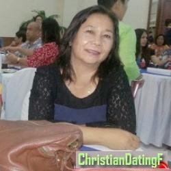 anneli, Philippines