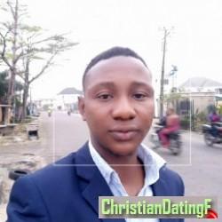 Emanbass71, Lagos, Nigeria