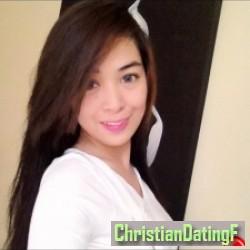 Chique, Philippines