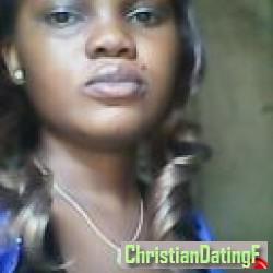 edorwise, Cameroon