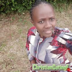Abigailo, 19960704, Nairobi, Nairobi, Kenya