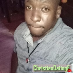 Cyril, 19920406, Freetown, Western, Sierra Leone