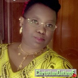 Bibiana, 19871112, Nairobi, Nairobi, Kenya