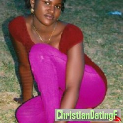 ncissy, Kampala, Uganda