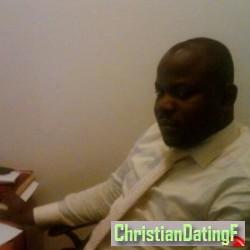 Bajewole0510, Nigeria