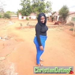 Zubedoh, 20000206, Kisii, Nyanza, Kenya