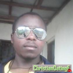 princedule, Bamenda, Cameroon