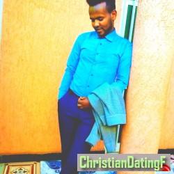 ዮሴፍ, 19930424, Bahir Dar, Amhara, Ethiopia