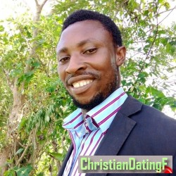 Seth92, 19920622, Koforidua, Eastern, Ghana