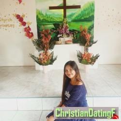 QuennieBernadas, 19970112, Bacolod, Western Visayas, Philippines