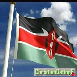 Joseph9080, 19940110, Nairobi, Nairobi, Kenya