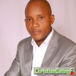 John707, Abuja, Nigeria