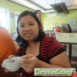 shame32, Davao, Philippines