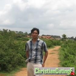 tonymaliyakal, Thodupuzha, India