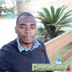 Vince, 19890502, Lilongwe, Lilongwe City, Malawi