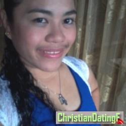 faith_paguta24, Philippines