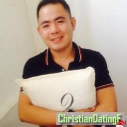hans041484, Philippines