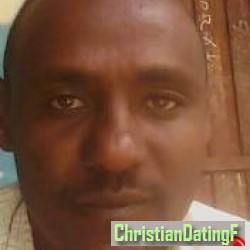 Gashaw3, Ethiopia