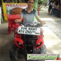 hovertjeff, Philippines