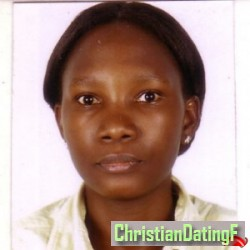 rinah, Kampala, Uganda