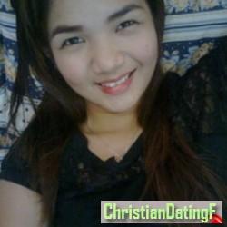 cute_roze2013, Philippines