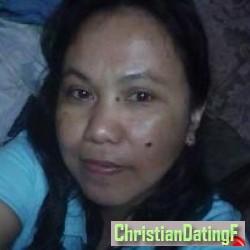 glenda_butalid, Philippines