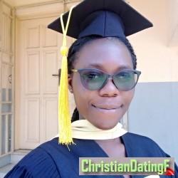 Edwina, 19980717, Accra, Greater Accra, Ghana