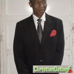 Princewill22, 19670505, Nkwerre, Imo, Nigeria