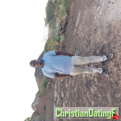 VictorK1, 19900126, Lodwar, Rift Valley, Kenya