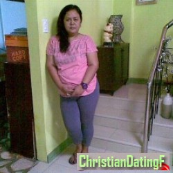 aquinosusan, Philippines