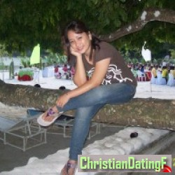 honey_hataas18, Iligan, Philippines