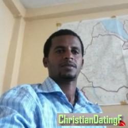dannytas, Ethiopia
