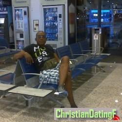 Joshua_Caleb, Lagos, Nigeria